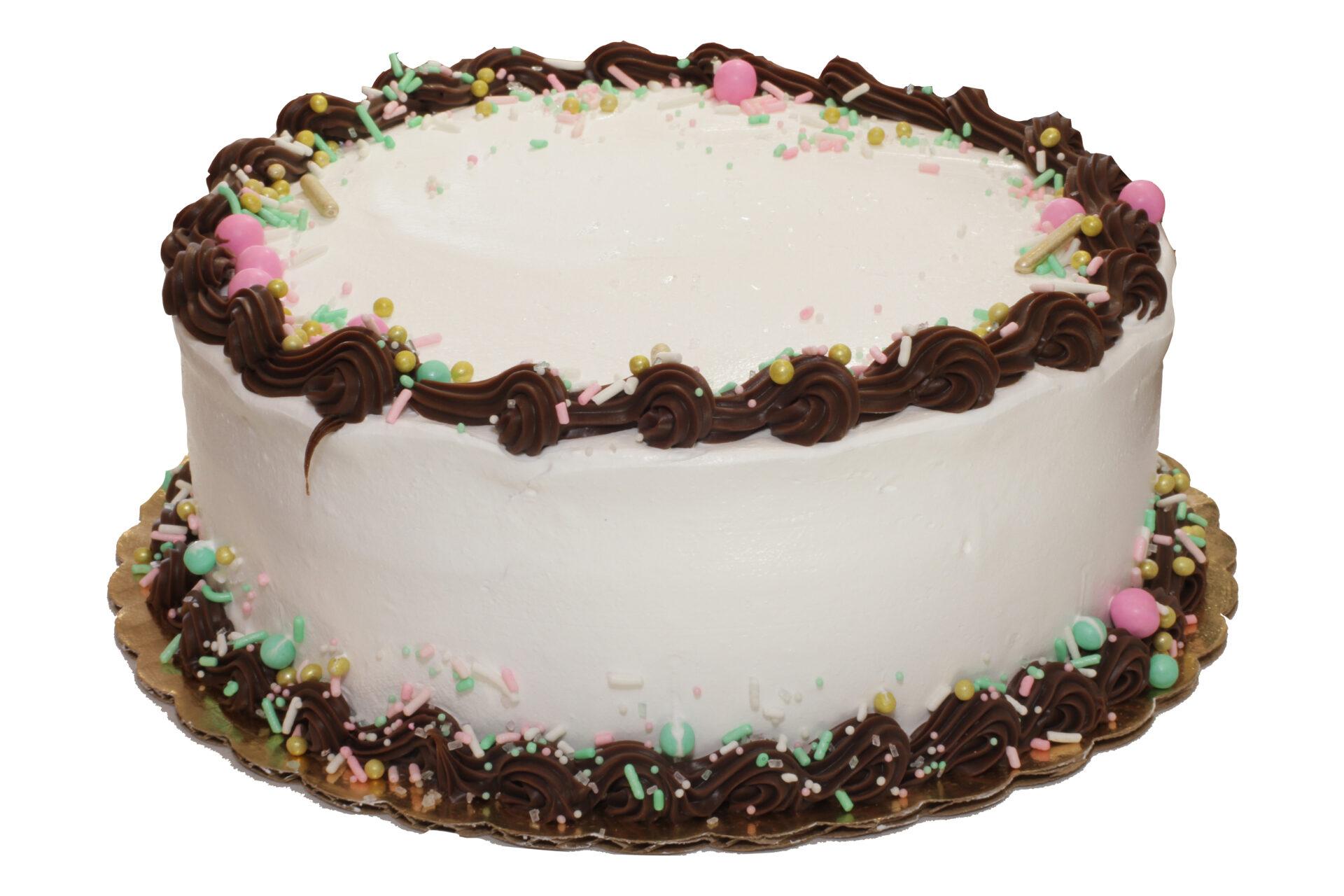 8_inch_Cookies_Cream