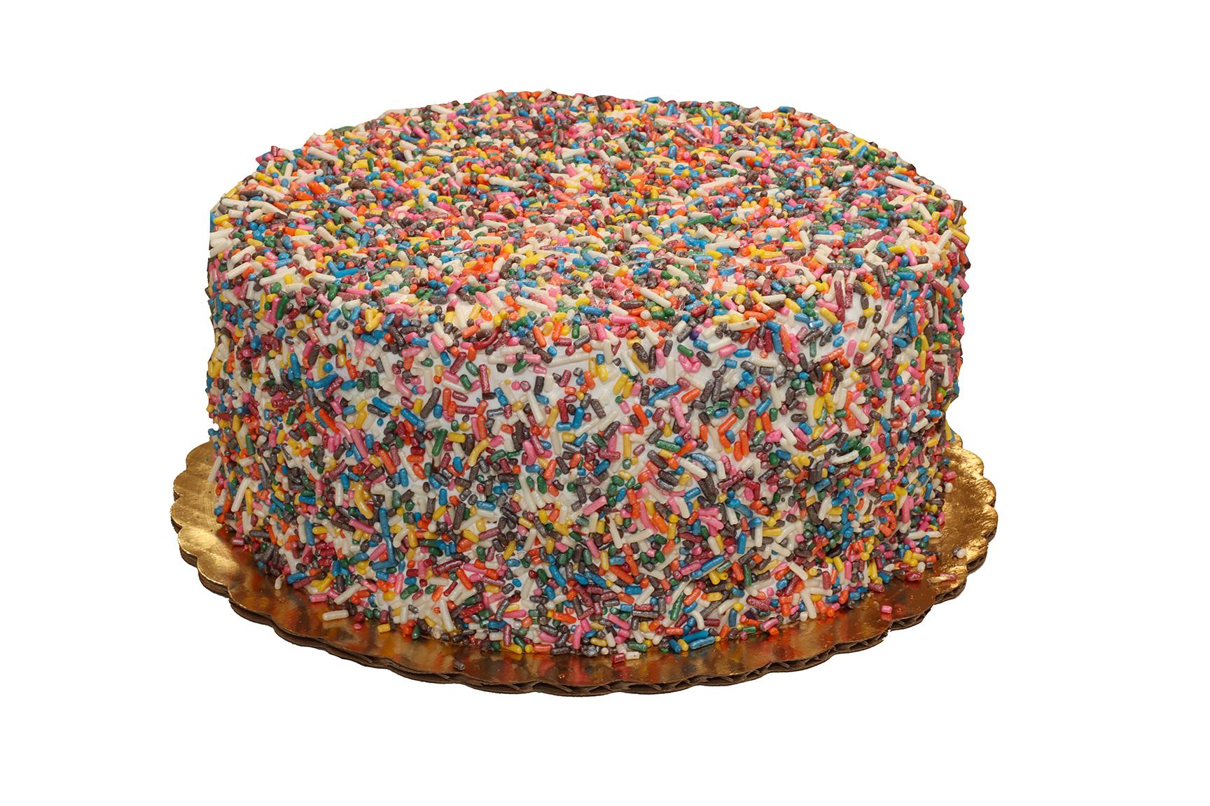 TWINKLE_CAKE