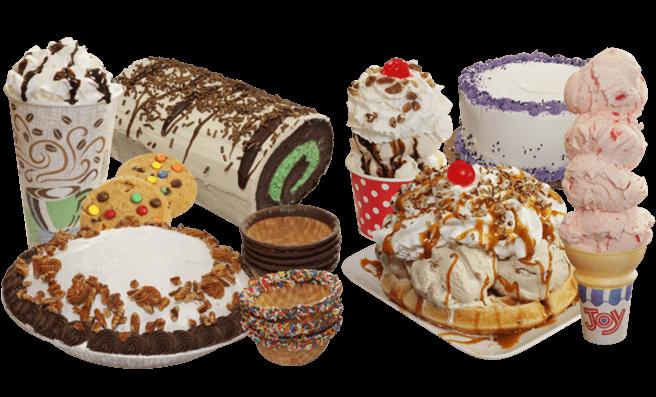 Ice-Cream-Creations-new (1)